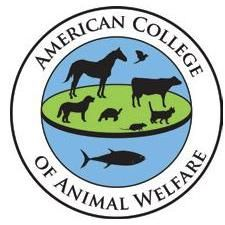 American College of Animal Welfare Third Annual Short Course