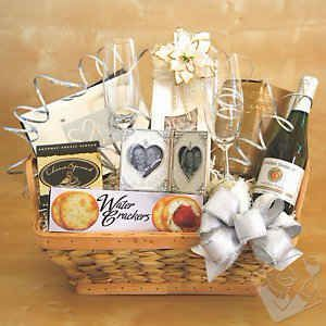 17 best ideas about homemade wedding gifts on pinterest for Super cheap gift ideas
