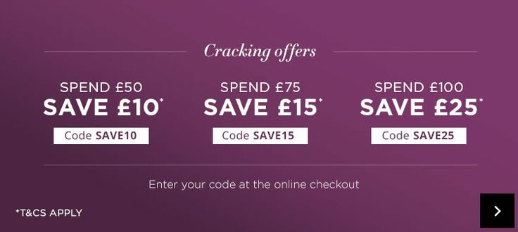 Tesco Web Banner #Web #Banner #Digital #Online #Marketing #Retail #Offers