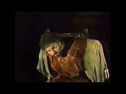 the theatre essays of arthur miller