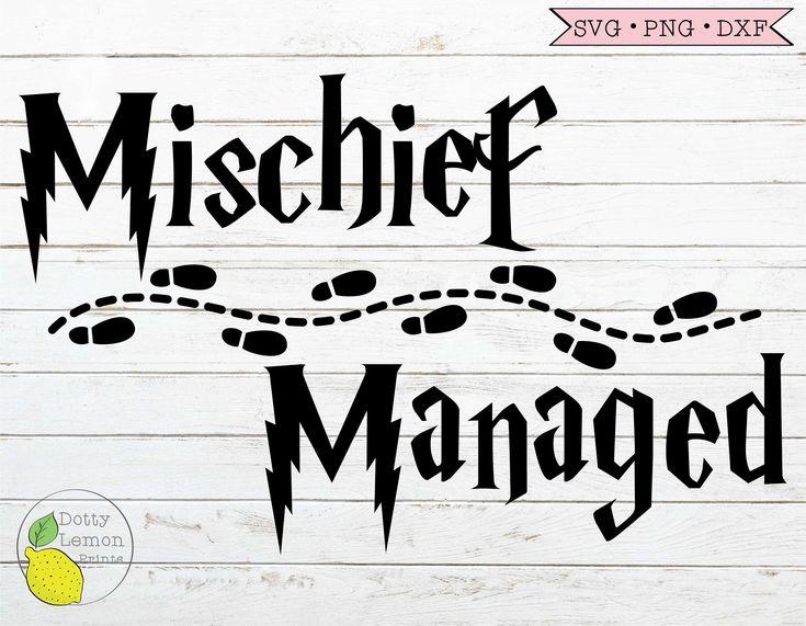 Download Harry Potter svg Mischief Managed svg Hogwarts svg ...