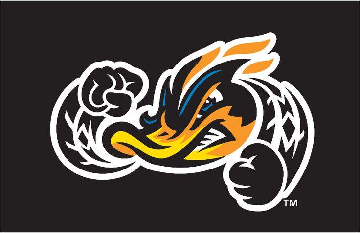 223 Best Sports Images On Pinterest Sports Logos Sport