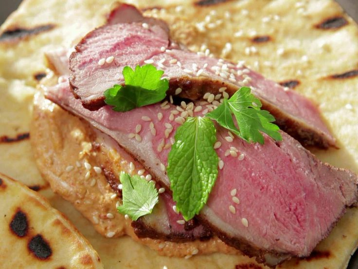17 Best ideas about Marinated Lamb on Pinterest | Lamb ...