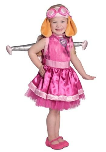http://images.halloweencostumes.com/products/40126/1-2/deluxe-paw-patrol-sky-costume.jpg