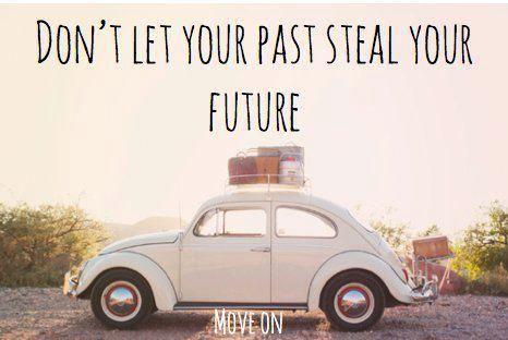 don't..: The Roads, Vw Beetles, First Cars, Vw Bugs, Keep Moving, Future, Roads Trips, Inspiration Quotes, Moving Forward
