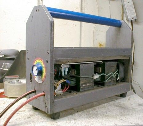 51-Small_welder_with_cover_off