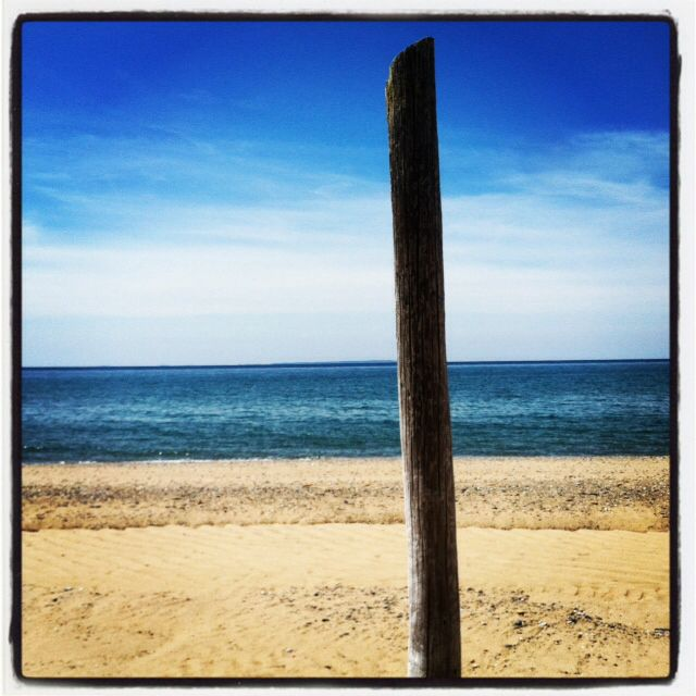 1000+ Images About Provincetown On Pinterest