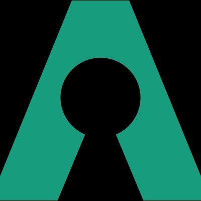 TWITTER | OpenAdaptronik