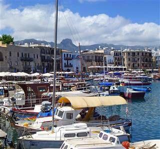 Sliders Template | Fotor Slideshow - Photos I've taken of North Cyprus