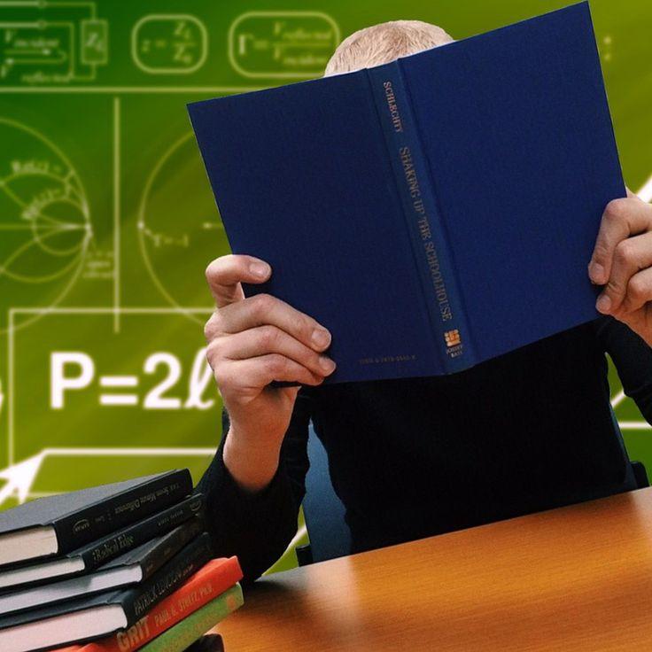 Китайские студенты спрашивают своего преподавателя: - Что завтра за день? Почему выходной? - День труда! - А что Вы в день труда отдыхаете?   Всех с праздником, Друзья! Хорошо потрудиться или отдохнуть:))) 😀😀😀  #шутки #анекдот #веселыеистории