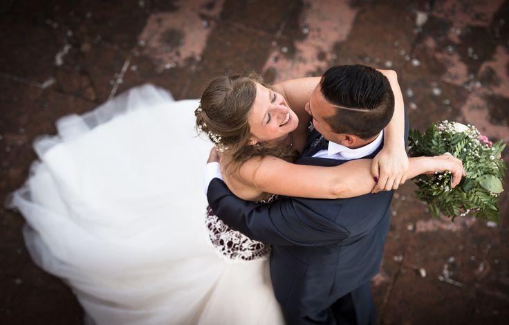 Wedding in Brusasco, Italy 2014. www.alessandrovargiu.com