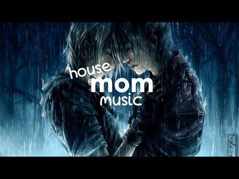 Myon & Shane 54 - Summer of Love (feat. Kyler England) - YouTube