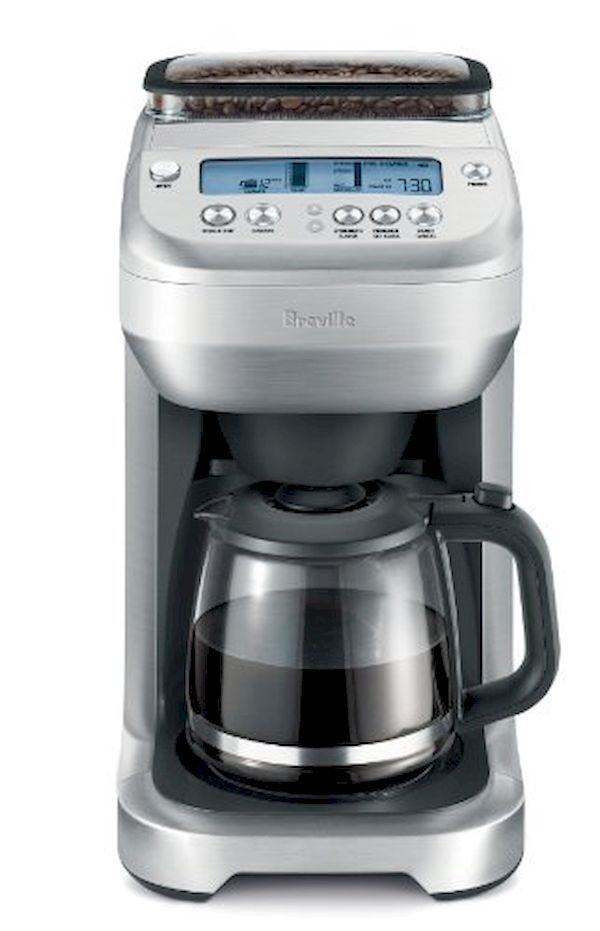 awesome 44 Best Coffee Maker for your Perfect Coffee Time https://wartaku.net/2017/05/03/best-coffee-maker-perfect-coffee-time/
