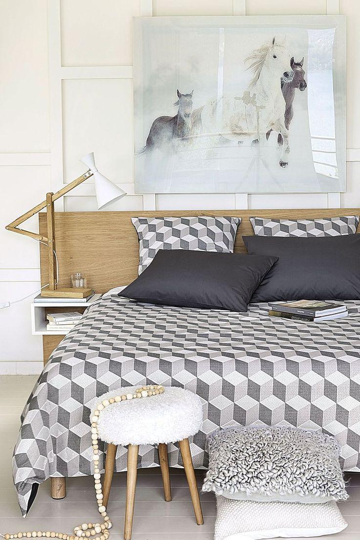 Best 25 tete de lit maison ideas on pinterest t te de lit t tes de lit pa - Tetes de lit maison du monde ...