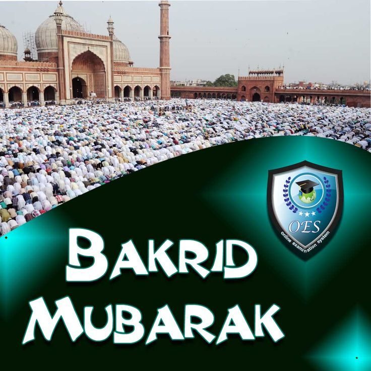 Wish You a Very Happy #Bakrid - 2015 All my Friends!!! #Online Exam #Software Online #Test Ready to use Online #Examination Software #Total web Base Software +91-9811028424 | +91-11-41548185