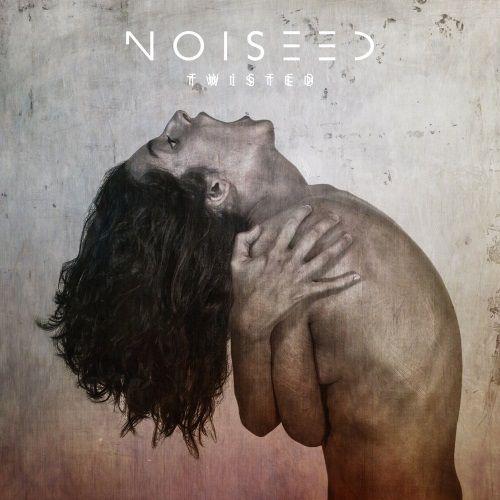 NOISEED - Twisted [CD-Reviews]  Monkeypress.de