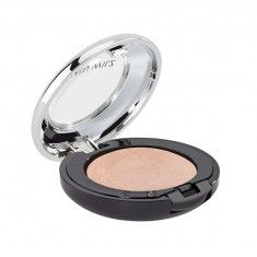 Malu Wilz Luminizing Skin Highlighter