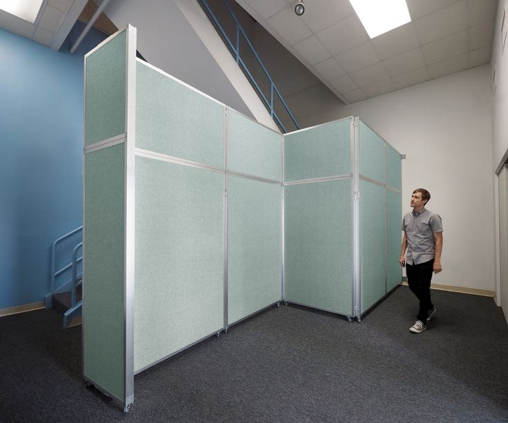 46 Best Wall Mounted Partitions Images On Pinterest Wall