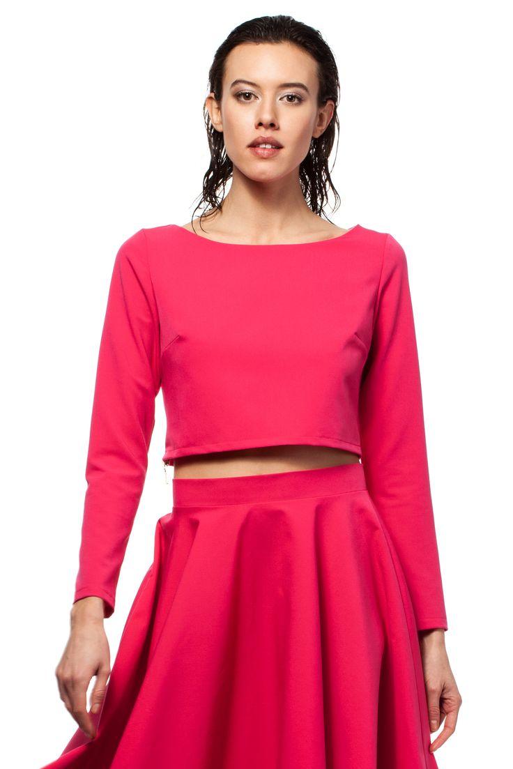 Rūbai internetu, drabužiai moterims, suknelės