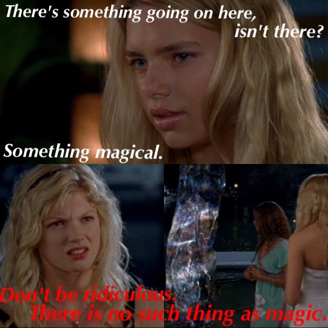 25 best h2o just add water quotes images on pinterest for H2o just add water season 3 episode 1