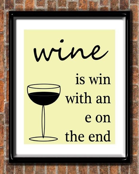 FYI ;-): Laughing, Wine Quotes, Wine Win, True Facts, Wine Funny, Funny Stuff, Wine Bottle, Funny Wine, Drinks