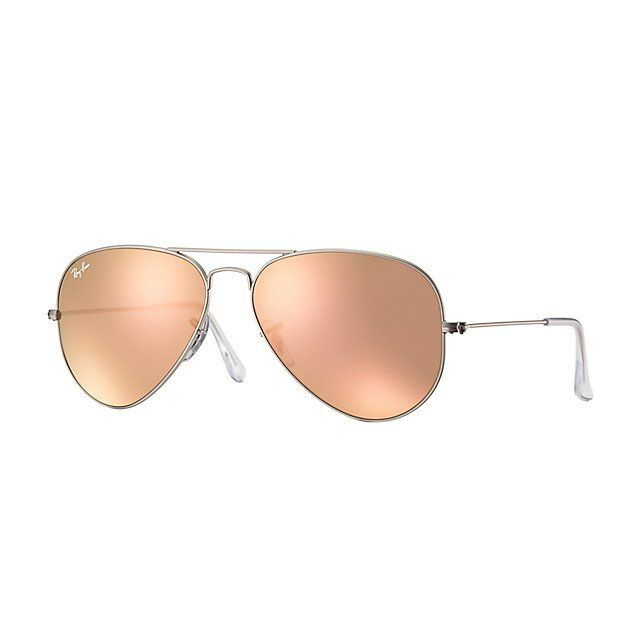 ray ban aviator sunglasses cheap  we are professional company which offers cheap ray ban sunglasses with top quality and best price