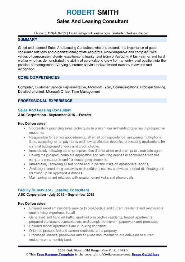 Pin On Resume Samples Ideas Printable