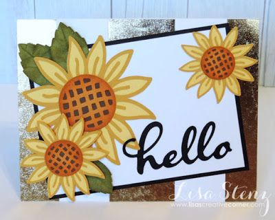 17 Best Images About Ctmh Cards On Pinterest Balloon