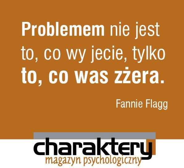 #psychologia #problemy