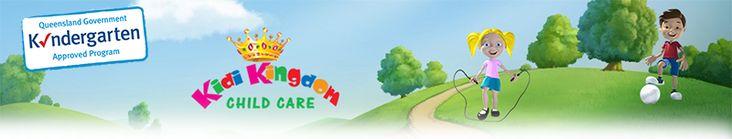 Great News For Child Care Families Take 2 !  #ChildCare #Kindergarten #Children #Child #Kid #Kids #Fun #Happy