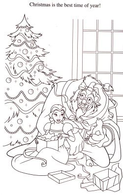 493 Best Coloring Pages Images On Pinterest