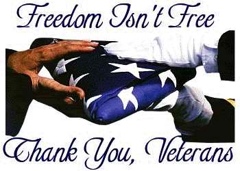 ... ... Uploaded with Pinterest Android app. Get it here: http://bit.ly/w38r4mBlessed America, Freedom, Quote, Veterans Day, God Blessed, Veteransday, Patriots, Memories Day, Military