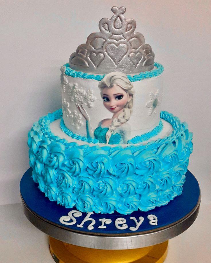 Alsa cake in new theme #thebakersfactoryin