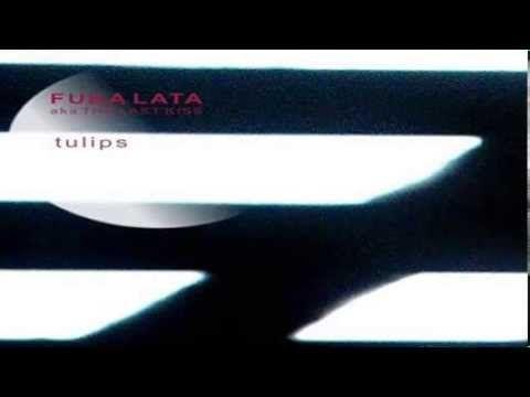 Fuka Lata - Tulips