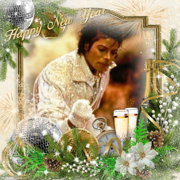 17 Best Ideas About Michael Jackson Party On Pinterest: 17 Best Images About Michael Jackson On Pinterest