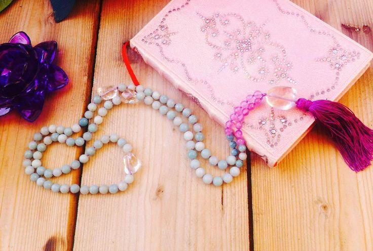 ✨✨✨✨✨✨✨✨✨✨I✨welcome✨Miracles✨✨✨into✨My✨Life✨✨✨✨✨✨✨✨✨✨✨✨✨✨✨✨✨✨✨✨✨✨  ✨✨✨✨✨✨✨✨✨✨✨✨✨✨✨✨✨✨✨✨✨✨✨✨✨  Do you???  *  *  *  *  *  *  *  *  #miracle #affirmations #loveyourlife #meditation #consciousness #yoga #yogalife #yogainspiration #mala #malanecklace #namaste #soul #pray #wish #dream #egst #enlightenment #truth #loveandlight #customMadeMala #believe #mindfulness #wellness #yogini #yogajourney #chakra #crystalhealing #gemstones #108 #lightworker