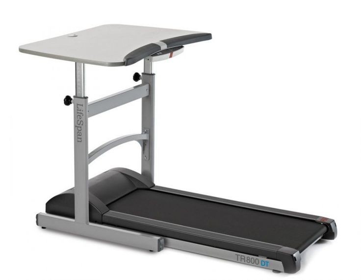 Dominate Your Next Fitbit Challenge Group   Get A Treadmill Desk. ROSI  Office Systems.