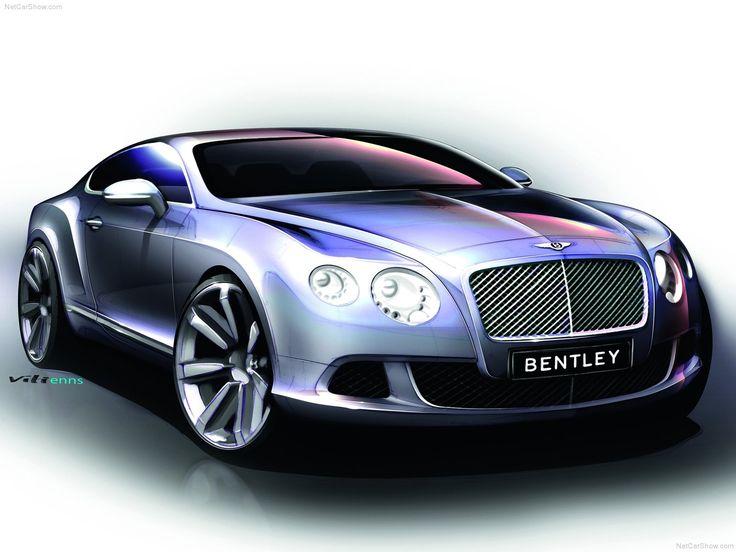 Bentley-Continental_GT_2012_1600x1200_wallpaper_21