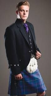 Image result for children in kilts