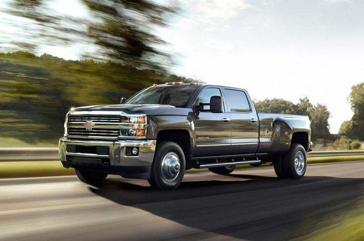 2016 Chevy Duramax Specs, Release Date and Price - http://www.autos-arena.com/2016-chevy-duramax-specs-release-date-and-price/