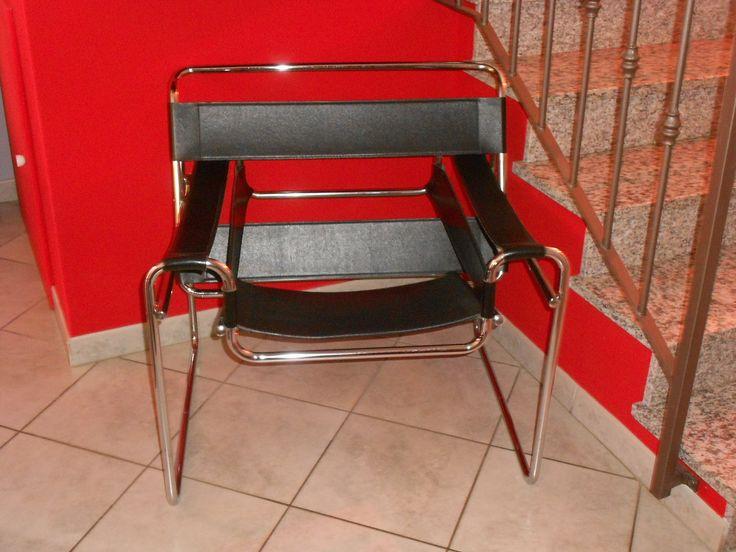 #home #design #chair