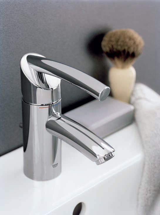 12 best porcelanosa columnas de hidromasaje images on for Porcelanosa faucets