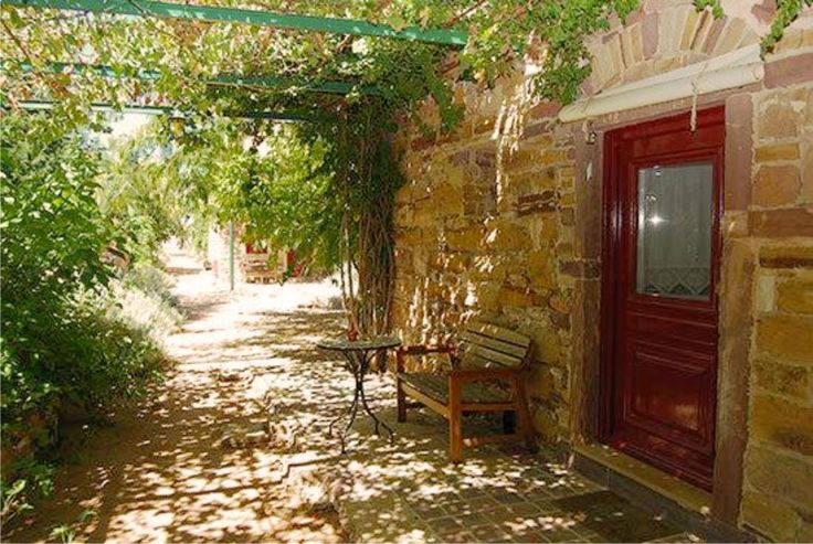 Astrakia hotel Kampos Chios. Traditional stone Mansion open year round. Book you Chios Hotel and enjoy your holidays in Chios.