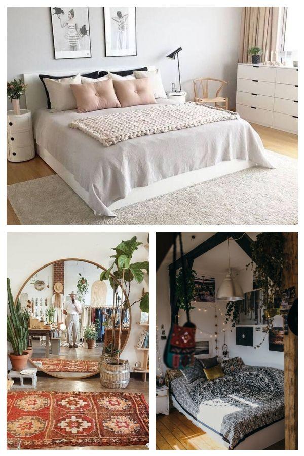 Nizza 43 Wunderschone Skandinavische Schlafzimmer Designs Ideen Mehr Bei Decoo Homedecorscandinavian Bei Decoo Designs Homedecorscandinavianbedroom Idee