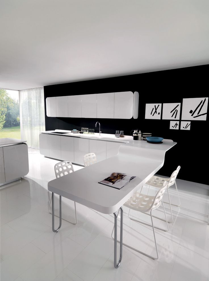 designing a new kitchen 194 best dupont corian images on 6660