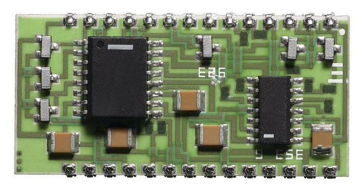 Cómo hacerle overclock a un BIOS American Megatrends. Muchos fabricantes de placas madre usan el BIOS de American Megatrends (AMI) en sus computadoras. Sin embargo, en muchos casos el fabricante contrata a un equipo de ingenieros para que modifiquen el código fuente del BIOS para que cumpla con las especificaciones de sus placas madre. El resultado de este proceso es una cantidad virtualmente ...