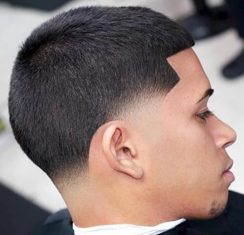 30 best caesar haircut images on pinterest classic hairstyles 30 impressive caesar haircut ideas ancient hairstyle with modern textures solutioingenieria Choice Image