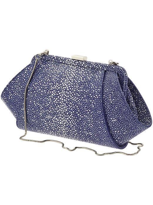 Really fun Zac Posen clutch: Posen Clutches, Zac Posen, Handbags Purses Wallets A, Products Lookbook, Fun Zac, Bags Ladies