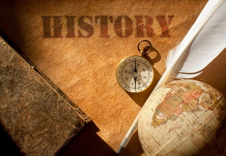 Pixelbliss/Shutterstock.com 11 Best History Channel Documentaries on Netflix Streaming in 2015