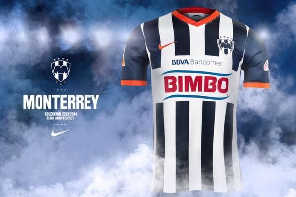 Nueva playera!!!!! 8D